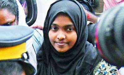 kerala-sc-to-consider-hadiya-case-today