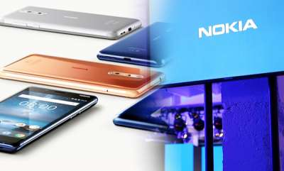 mobile-nokia-could-reveal-smartphone-with-penta-lens-camera-setup-at-mwc-2018
