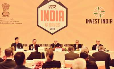 latest-news-india-means-business-pm-modi-tells-global-ceos