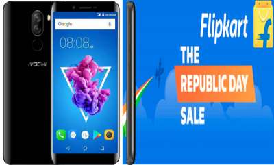 gadgets-flipkart-republic-day-sale-features-offers-on-ivoomi-i1-