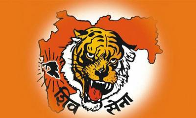 india-disqualifying-20-mlas-shiva-sena-slams-governor