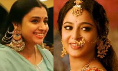 latest-news-samyuktha-varma-on-bhavanas-wedding