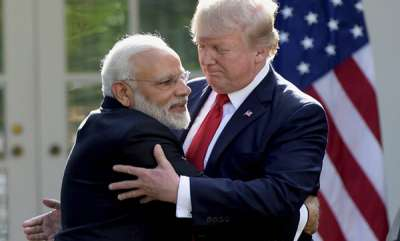 latest-news-donald-trump-mimics-indian-accent-to-imitate-modi