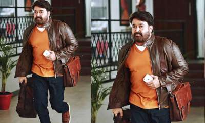 latest-news-mohanlal-in-new-look
