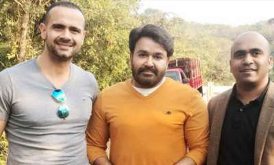 chit-chat-mohanlal-with-owais-shah