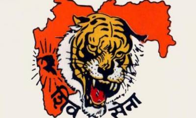 latest-news-shiv-sena-parts-ways-with-bjp-to-contest-2019-election-alone