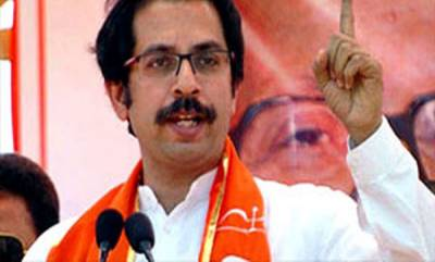 india-sena-passes-resolution-to-go-solo-in-ls-maha-polls-in-2019