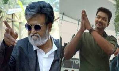 entertainment-did-rajinikanth-indirectly-meant-vijay-as-his-successor