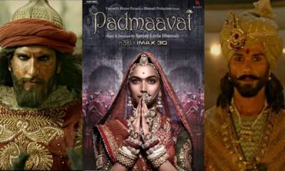 india-security-stepped-up-in-rajasthan-ahead-of-padmaavat-release
