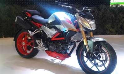 auto-new-300cc-hero-motorcycle-nearing-production