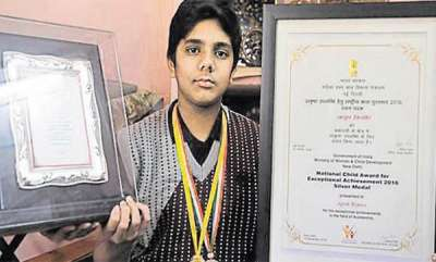 rosy-news-ayush-kishore-from-bhopal-gives-money-for-freedom-of-four-prisoners