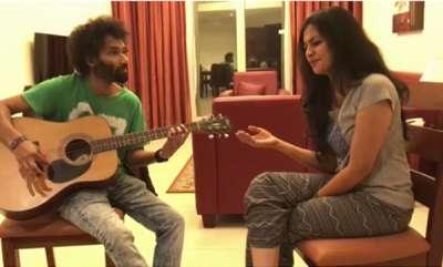 latest-news-anusree-singing-rthumathiyayi