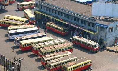 latest-news-ksrtc-has-not-withdrawn-strike