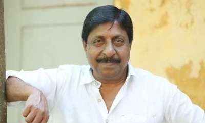 latest-news-actor-sreenivasan-admitted-in-hospital