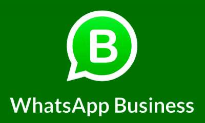 tech-news-whatsapp-business-app-for-smes-now-available-in-india