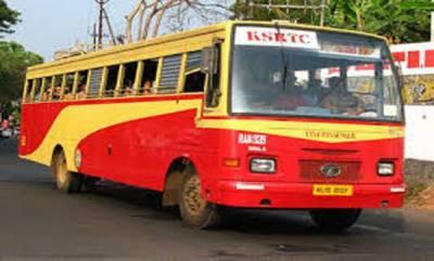 kerala-motor-vehicle-strike-begins-in-state