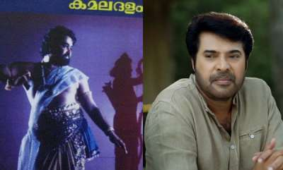 latest-news-mammootty-was-the-reason-for-mohanlals-kamaladhalam
