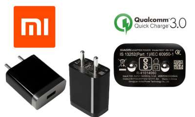 tech-news-xiaomi-launches-qualcomm-quick-charge-30-charger
