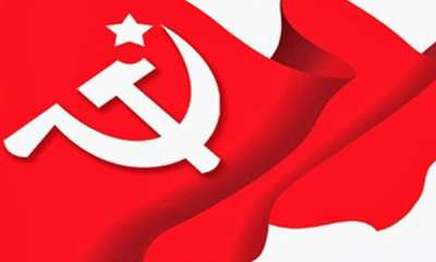 latest-news-complaint-against-cpm-leaders-son
