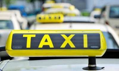 latest-news-taxi-driver-cheated-by-woman