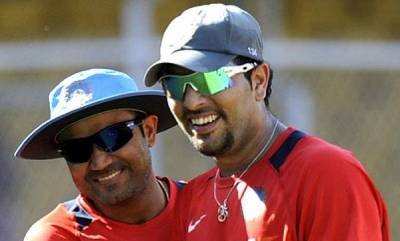 sports-virendar-sehwags-take-on-yuvrajs-come-back-to-team-india