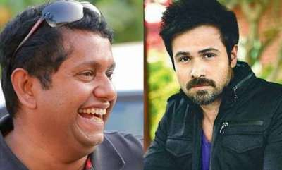latest-news-jeethu-joseph-all-set-for-his-bollywood-debut