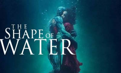 entertainment-the-shape-of-water-leads-oscar-nods-with-13-franco-hanks
