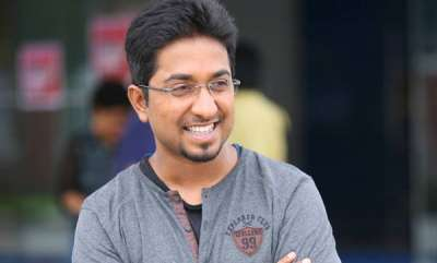 latest-news-it-was-just-a-sugar-variation-vineeth-clarifes-on-sreenivasans-health-news