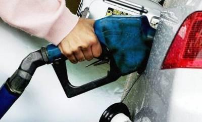 india-petrol-diesel-prices-jump-oil-ministry-seeks-excise-duty-cuts