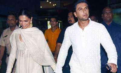 latest-news-ranveer-singhs-mass-entry-with-deepika
