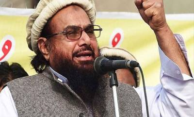india-lahore-high-court-restrains-pakistan-government-from-taking-action-against-hafiz-saeed