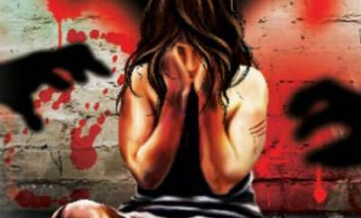 latest-news-drunk-man-beats-rapes-woman-for-roaming-late-at-night-with-male-friend
