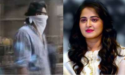 latest-news-prabhas-visits-anushkas-shooting-set