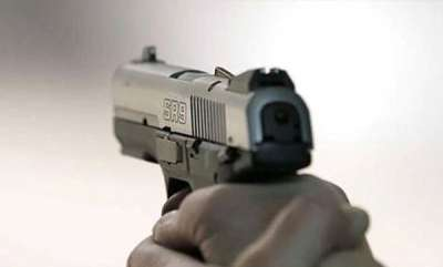 latest-news-delhi-class-1-student-kidnapped-from-school-bus-driver-shot-dead