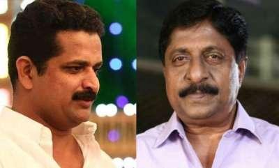 latest-news-anto-joseph-about-sreenivasan