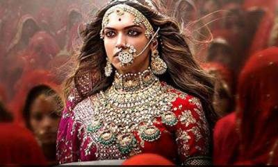 entertainment-padmaavat-deepika