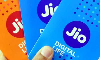 tech-news-jio-offer-will-give-500mb-more-data-with-1gb-15gb-per-day-plans-from-january-26