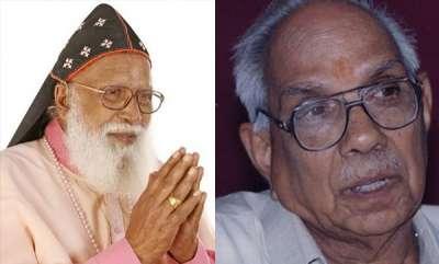 latest-news-padma-awards-declared-crisostam-gets-padmabhushan-while-p-parameswaran-selected-for-padmavibhushan