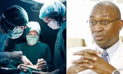 odd-news-surgery-goes-viral