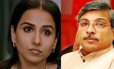 chit-chat-vidhya-balans-reply-on-malayalam-director-kamal