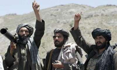 latest-news-us-slaps-sanctions-against-six-terrorists-asks-pakistan-to-deny-safe-haven