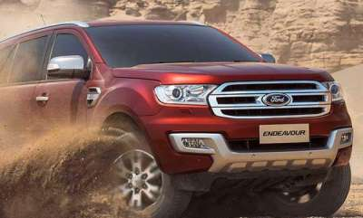 auto-ford-endeavour-22l-variant-with-panoramic-sun-roof-launched-in-india-for-rs-2957-lakh