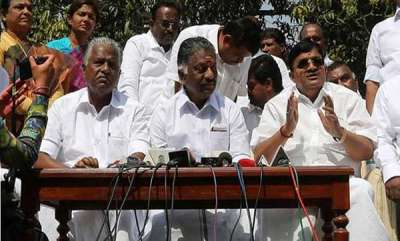 latest-news-aiadmk-expels-more-than-50-office-bearers-from-the-party