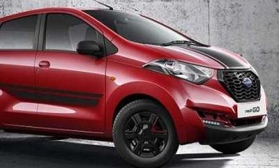auto-datsun-redi-go-10-amt-launched