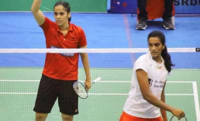 latest-news-saina-nehwal-earns-dominant-win-vs-pv-sindhu-in-indonesia-open-badminton-semis