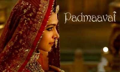 movie-reviews-padmavati-movie-review