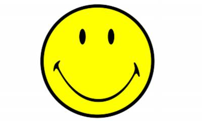 latest-news-mp-students-to-get-smiley-instead-of-mark