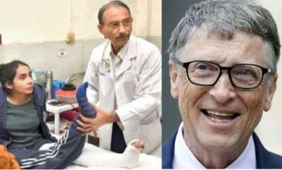 odd-news-bill-gates-real-life-super-hero-from-india