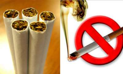rosy-news-maharashtra-becomes-first-state-to-ban-sale-of-tobacco-food-under-one-roof