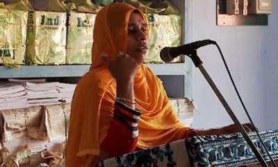 rosy-news-an-islam-woman-jamitha-leads-juma-namaskaram